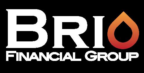 Brio Financial