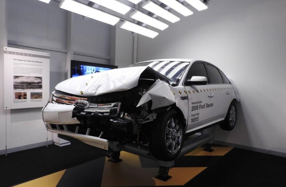 Amazing Crash Simulation Software Photos - Electrical Circuit ...