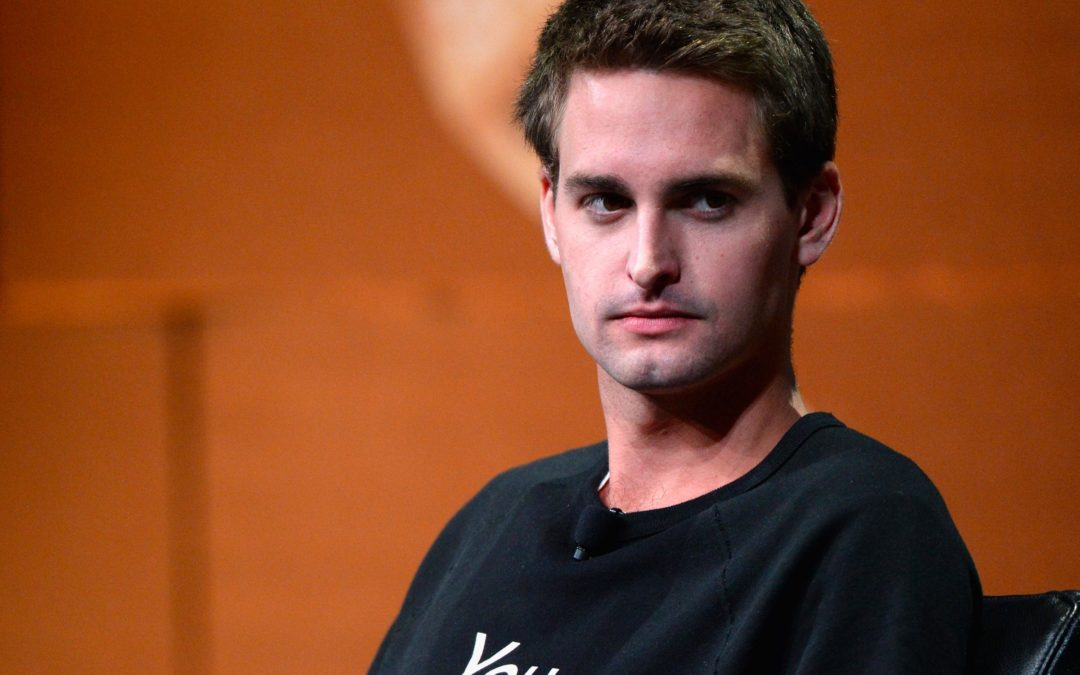 T. Rowe Price is pushing back on Snap's plans to only sell non-voting shares in its IPO