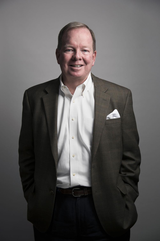 Michael J. Losch