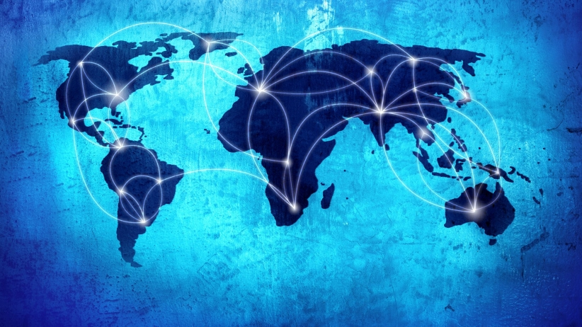 How to Succeed in International Markets