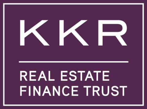 Kkr Real Estate Finance Trust Inc Announces Launch Of Its Initial Public Offering Brio Financial