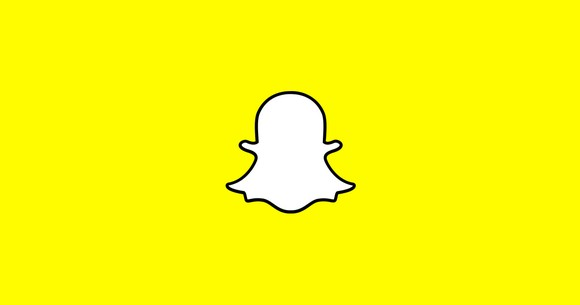 Snap CEO Evan Spiegel Single-Handedly Drove First-Quarter Losses With Massive IPO Bonus