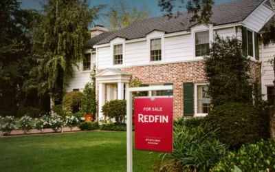 Tech-powered residential real estate firm Redfin sets IPO terms at $12 to $14 per share