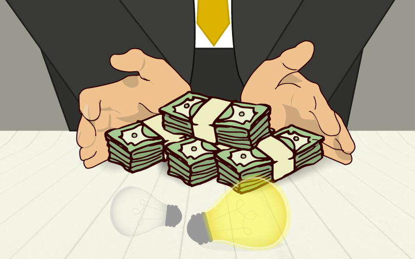 Credit scoring platform CreditVidya bags $5 mn from Matrix, Kalaari