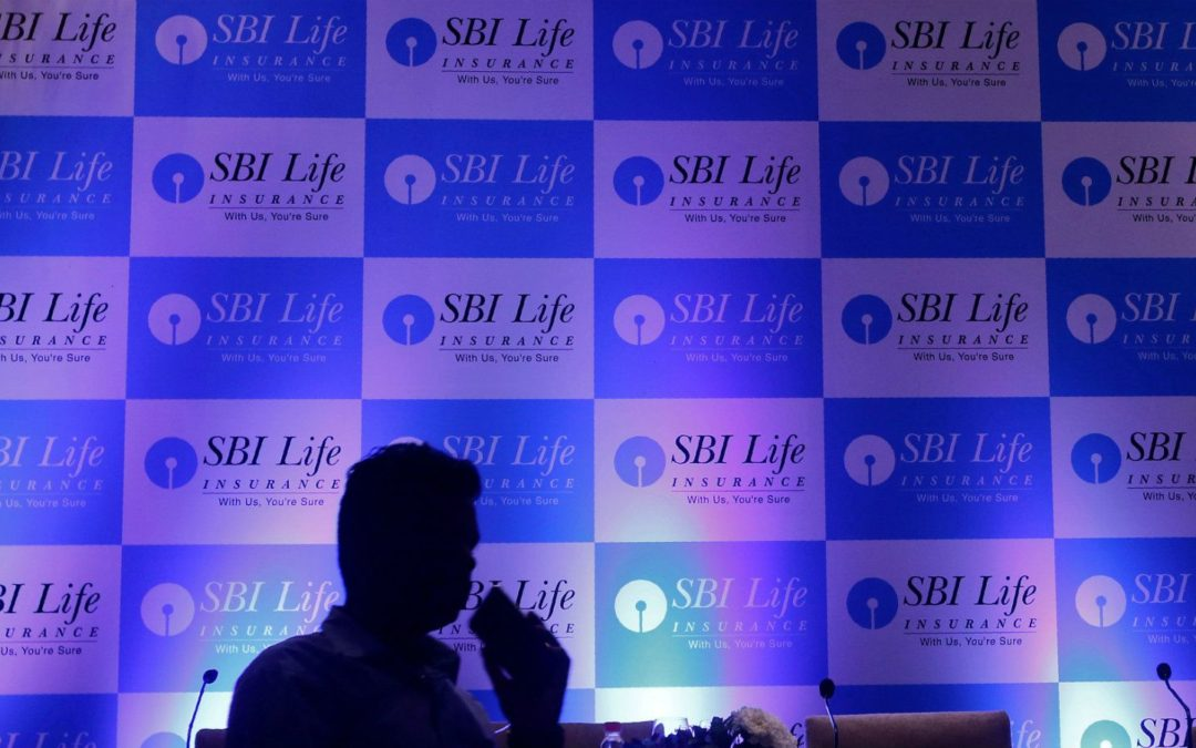 SBI Life: India's first billion-dollar insurance IPO opens today