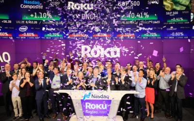 5 ways tech startups are avoiding IPOs