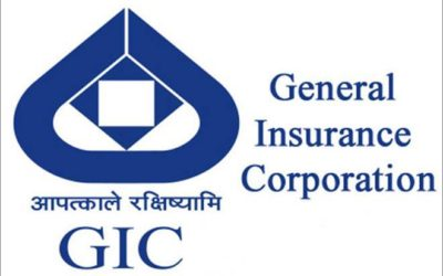 General Insurance Corporation IPO opens today: Should you invest in India's third-biggest IPO?