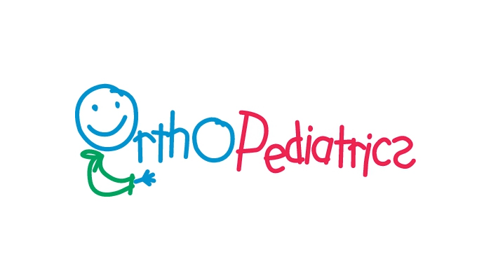 OrthoPediatrics sets price range on IPO, could bring in up to $64m