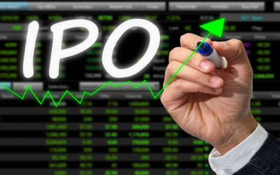 Reliance Nippon Life Asset Management IPO fully subscribed soon after opening