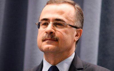 Saudi Aramco IPO carries significant execution risk, top regulator says