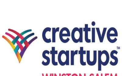 Three Winston-Salem companies receive funding from Creative Startups accelerator