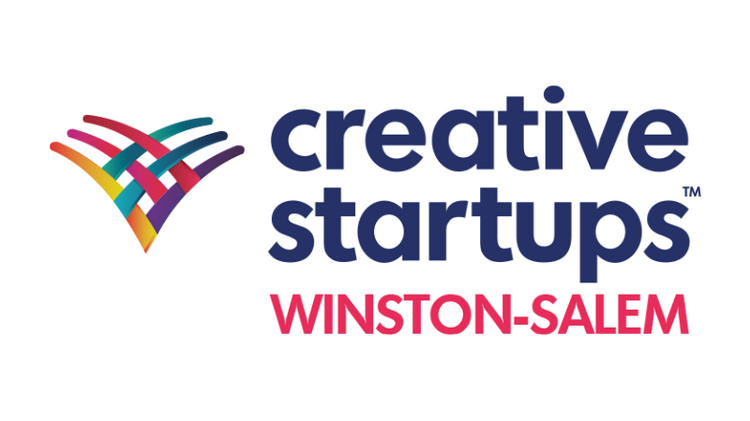 Three Winston-Salem companies receive funding from Creative Startups accelerator
