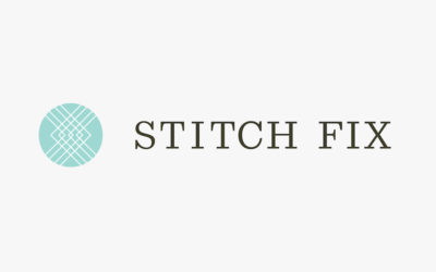Stitch Fix's Second Act