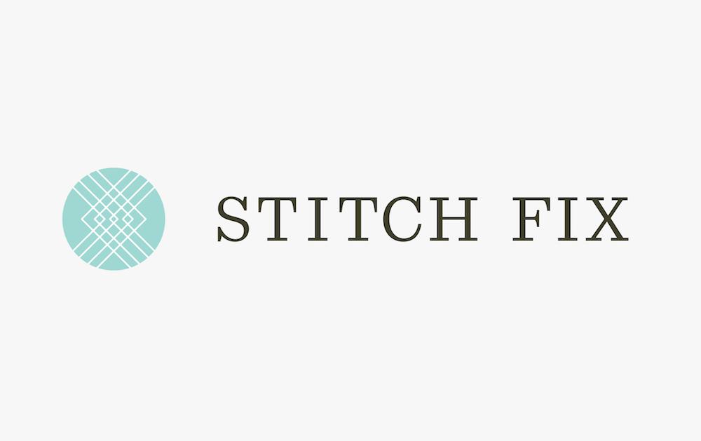 Stitch Fix's Second Act